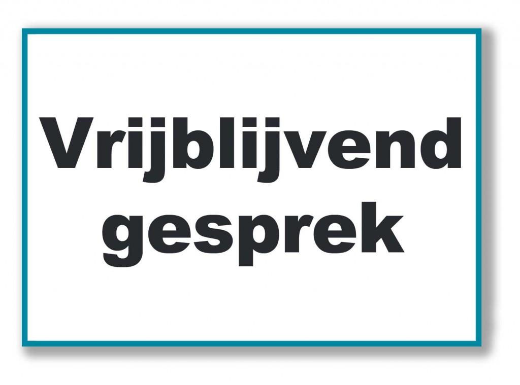 Service en advies vijvercentrum de scheper for Voorgevormde koivijver