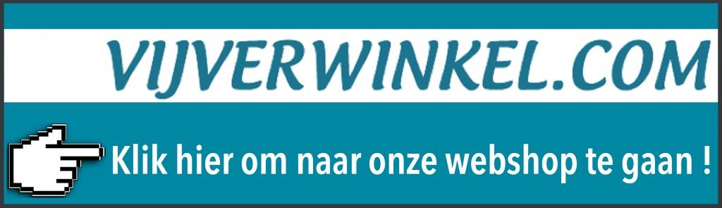 webshop button_vijvercentrum_de_scheper