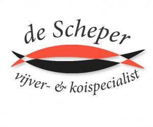 logo-vijvercentrum-de-scheper.jpg