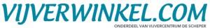 vijverwinkel-logo