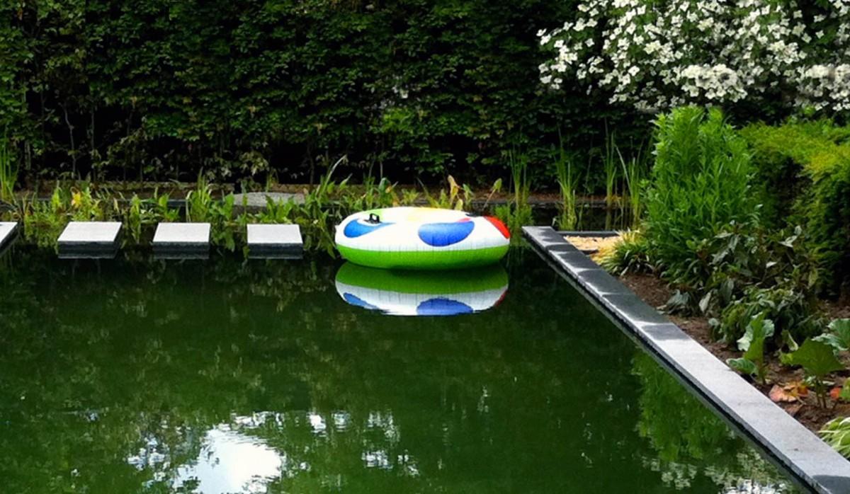 zwemvijver_vijvercentrum_scheper_60m3_kop