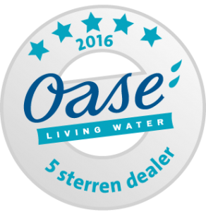 Logo_Oase_5_Star_Dealer_2016_NL_130_end[1]