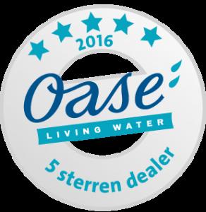 Logo_Oase_5_Star_Dealer_2016_NL_130_end[1]