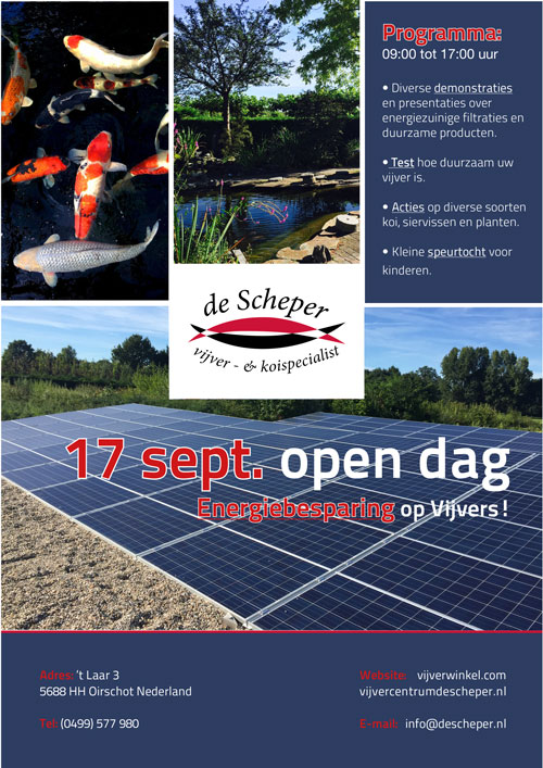 a4_poster_opendag